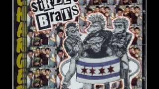 Street Brats -Dead End Kids