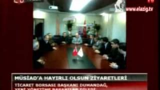 09-02-2012-Dumandag-dan-Musiad-a-Hayirli-Olsun-Ziyareti.mpg