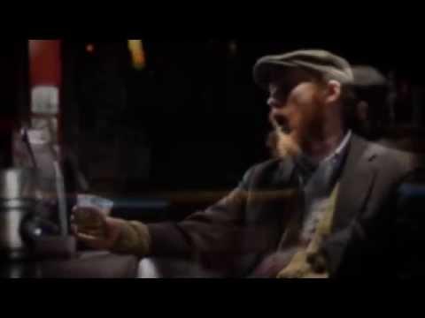 "Sam Cooper - ""Paint"" - Music Video"