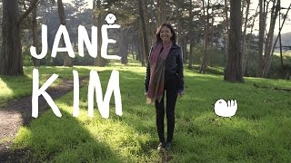 Making Murals To Protect The Earth With Jane Kim And Ink Dwell