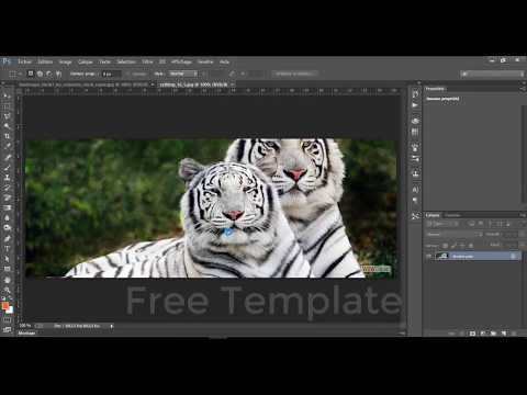 How To Remove Wow Slider 8.8 Watermark