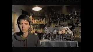 Commercials Vol. 38 - September 1999 - MTV thumbnail
