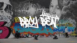 DJ Flow; Mani Draper - Reloaded