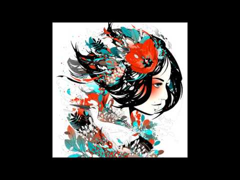 DJ Okawari - Compass [Full Album HD]