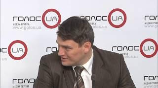 «Право на голос»: «В Украине вступил в силу закон о ЖКУ: что изменится в коммунальной сфере?»