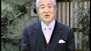 シャープ・液晶テレビ 6E-JD1 資生堂・ラステア(南果歩) 銀座ジュエリ...