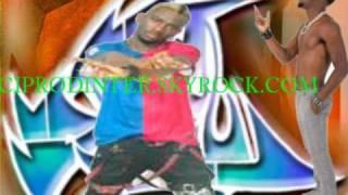 ATTALAKU DEGAMAGE - DJ ARAFAT YOROBO FT DJ KEDJEVARA LE CYBORG