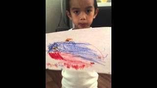 Jayzer draw Southwest plane
