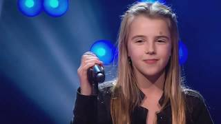 The Voice kids: Perfomances that turned the 3 chairs