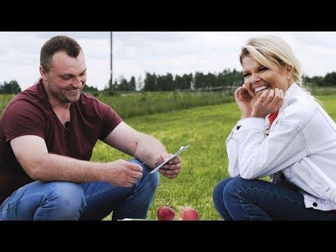 """""""Rolnik szuka żony"""": Zwiastun piątego sezonu"""