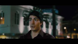Dylan Dog : Dead of Night | trailer #1 US (2011)