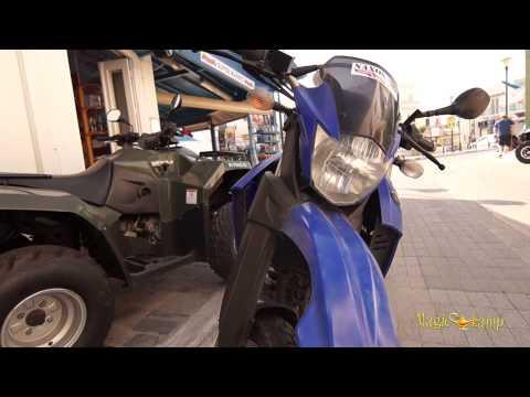 Naxos Moto Rent | Ενοικιάσεις Μοτο, Ενοικιάσεις Ποδηλάτων, Γουρούνες, Μηχανάκια, Μηχανές, Νάξος