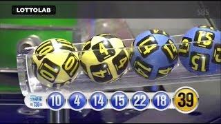 로또당첨번호모음 나눔로또 730회 당첨결과 로또당첨번호