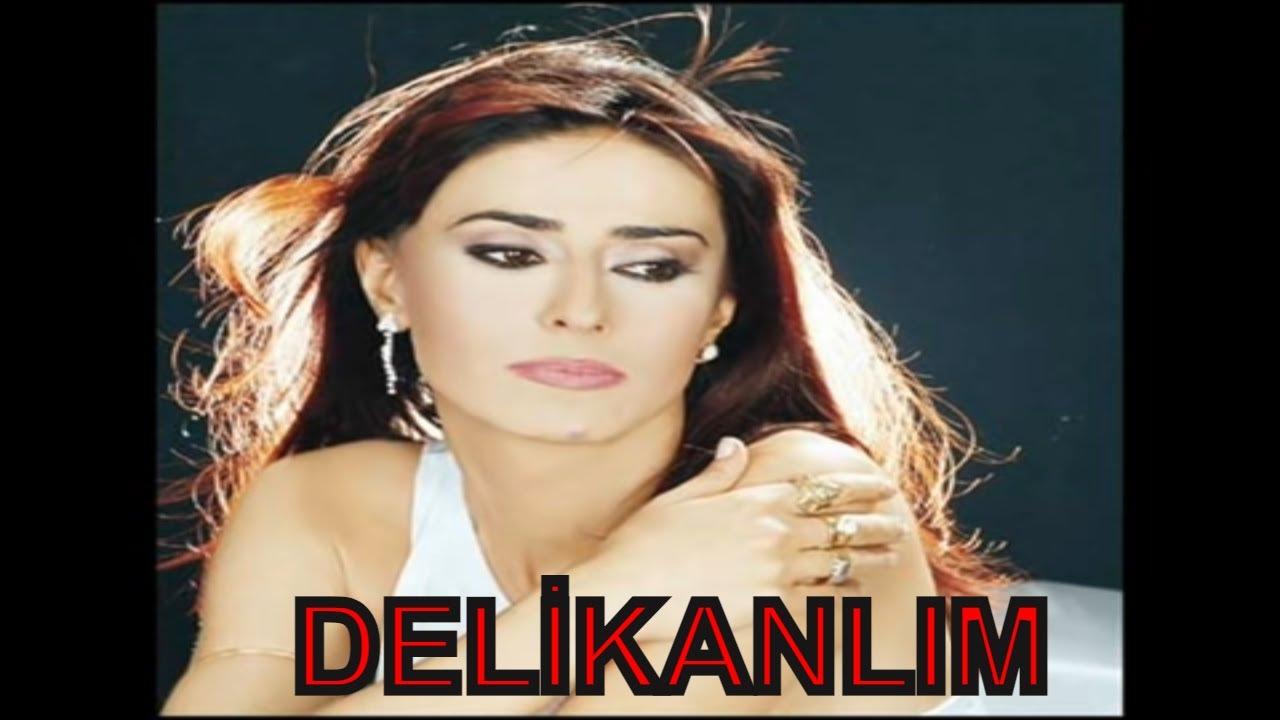 90'lar Türkçe Slow ☞ En Çok Dinlenen Slow Şarkılar 90'lar ☞ New Playlist 2021