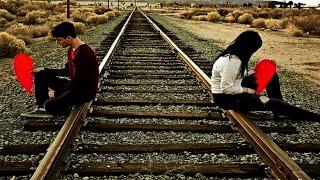 Oye Raju Pyaar Na Kariyo Dil Toot Jata Hai Sad Song By Jaan Jee