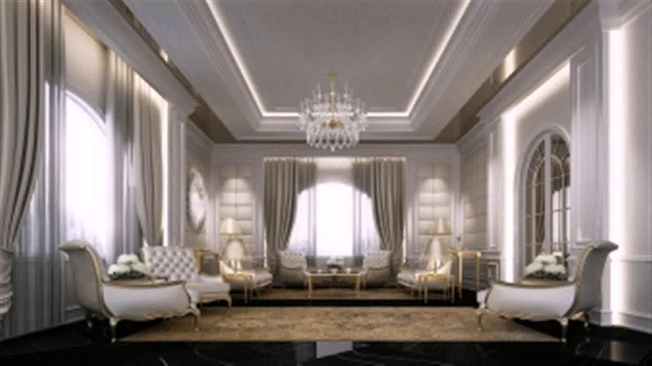 Interior Design Arabic Living Room Gif Maker - DaddyGif.com (see  description)