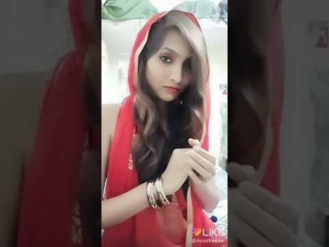 Paali, Balraj