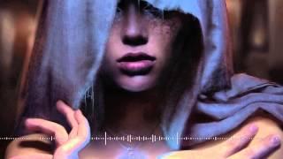 Skrillex ft. Katy Perry - ET (Exclusive Remix)