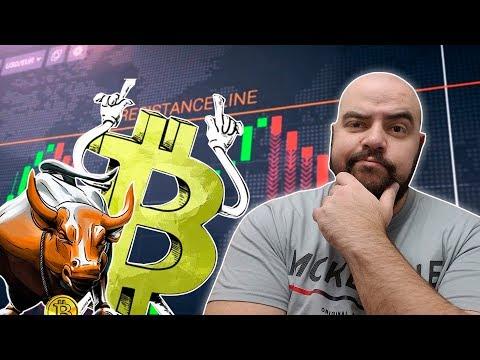¡¡fracaso-de-wall-street-con-bitcoin-y-la-escasez-de-liquidez-hundirán-el-mercado!!