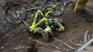 Bike Fails Compilation II