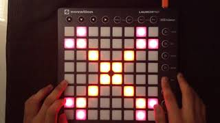Video The specter Alan walker launchpad cover(clement show) download MP3, 3GP, MP4, WEBM, AVI, FLV Agustus 2018