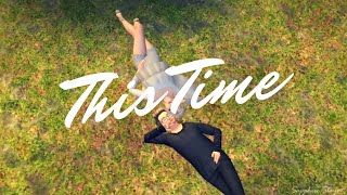 Avakin Life | This Time