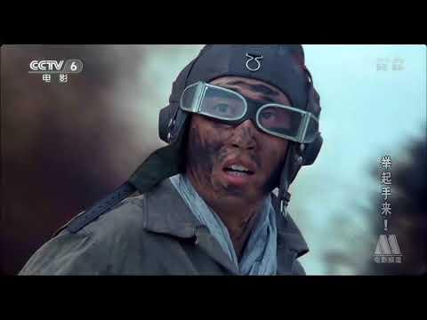 Giơ tay lên - Phim chiến tranh Trung Quốc siêu hài hước HD Vietsub