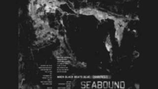 Watch Seabound Soul Diver video
