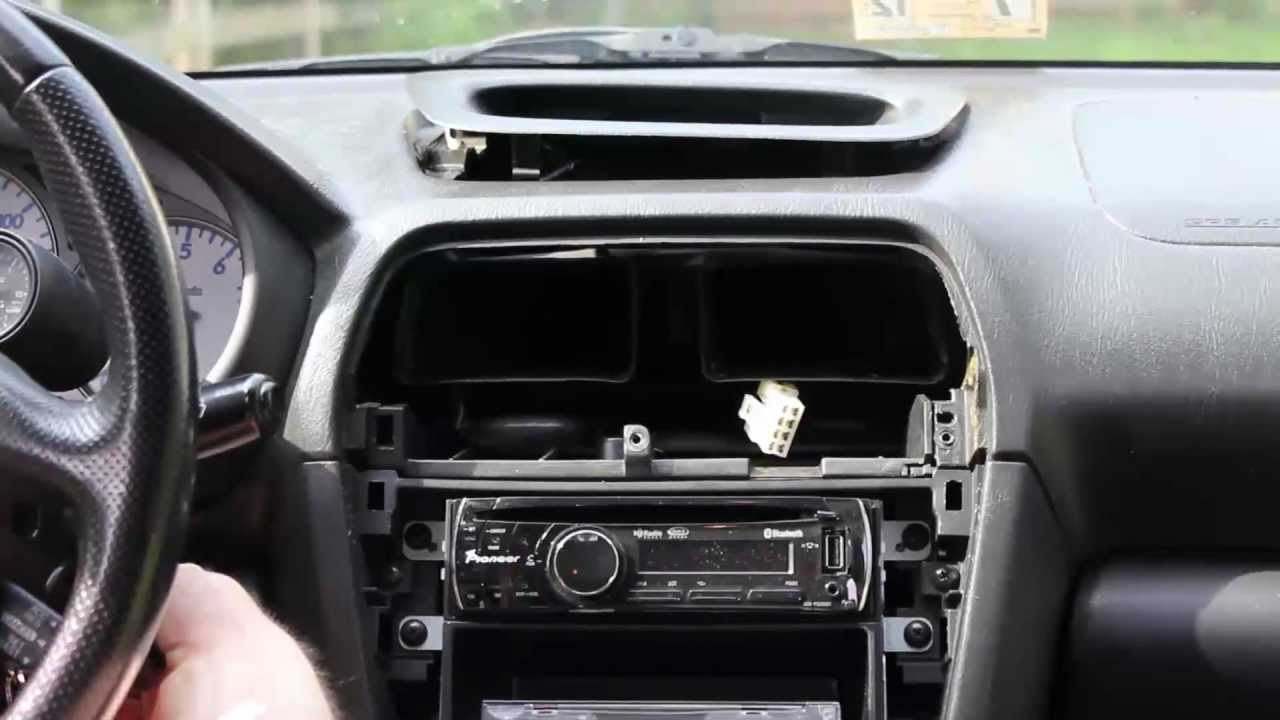 Subaru Kenwood Nav Rear moreover D Ignition Relay Switch Location B besides Subaru Plug in addition Ecu also Unusual Autoloc Wiring Diagrams Svpro Pictures Inspiration The Lovely Centurion Diagram. on 2004 subaru impreza wrx wiring diagram