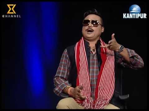 What the Flop 19 Sep - Shatrughan Sinha