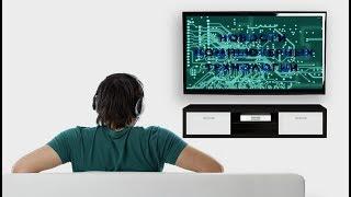 Новости компьютерных технологий №47
