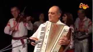 """FESTIVALUL """"FLORI DE GHEATA"""" (TEATRUL G. BACOVIA - Bacau) 07.12.2013 - PARTEA II"""