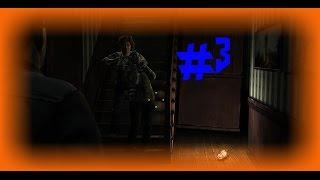 ФИНАЛ ЭПИЗОДА : #3 The Walking Dead Episode 2