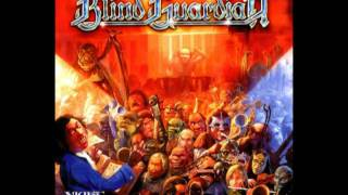 Blind Guardian - Precious Jerusalem (8-bit)