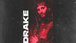 "Drake x Meek Mill Type Beat 2018 - ""24 Hours"" | Free Type Beat 2018 (prod. by Buckroll)"