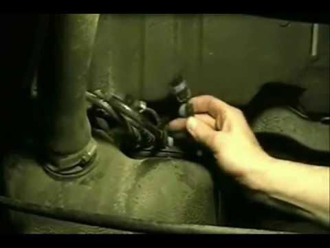 Normal fuel trims? - Honda Civic Forum