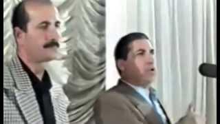 Arif Quliyev - İmtahan.mp4
