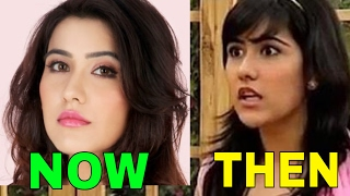 Download Video Best Of Luck Nikki Cast Then And Now 2017 | Disney India Actors MP3 3GP MP4