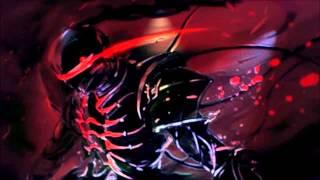 Digimon - Jetzt Ist Es Soweit (Cloud Seven Bootleg Mix) [HANDS UP]
