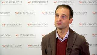 New MRD monitoring techniques could be most accurate predictor of relapse in MM patients