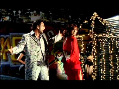 Chadh Gayi Ghata Full Song | The Boss | Amrit Saab