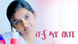 Its My Fate | Silent Telugu Short Film 2014 Presented By Small Filmz