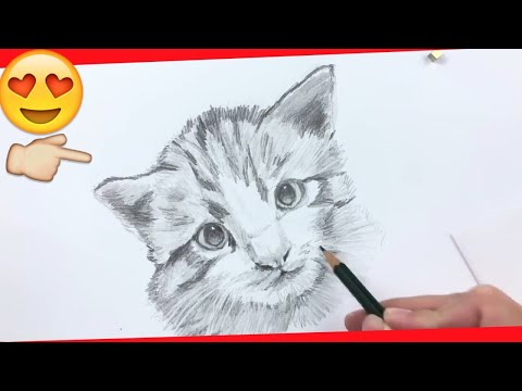Secret Formula to Become a Great Artist Proved! | Learn Drawing and Painting Secrets