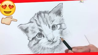 Secret Formula to Become a Great Artist Proved! | Learn Drawing and Painting Secrets (Subtitled)