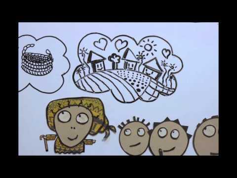 ABCD Animation