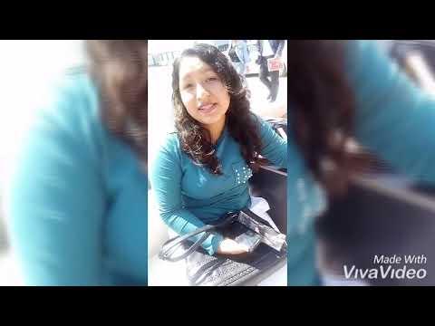 PREGUNTAS EN LA UCV-CHICLAYO/UCV LICENCIADA