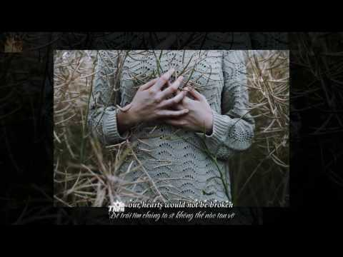 [Vietsub - Lyric] Never Say Goodbye - Hayley Westenra