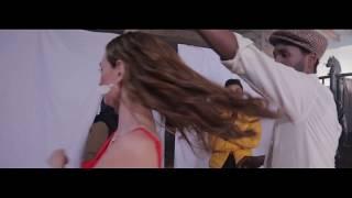 Silvestre Dangond & Maluma - Vivir Bailando Behind The Scenes