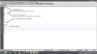 CKEditor PHP Tutorial | How to Insert CKEditor Text MySQL Databse using PHP ( PART 2 )