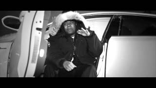 Memphis Bleek-Its For Me